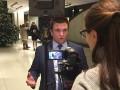 Климкин обещает украинцам безвиз со 100 странами