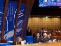 Президент ПАСЕ напомнила Украине о нераскрытых убийствах