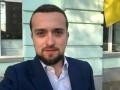 У Зеленского рассказали, собираются ли увольнять Шмыгаля