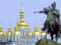 Власти Киева обжалуют решение суда о застройке на территории Софии Киевской