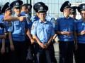 В Киеве охранять порядок во время сегодняшнего матча Лиги Европы будут почти 200 милиционеров