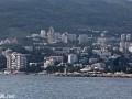 В Крыму французы хотят построить питомник для разведения устриц
