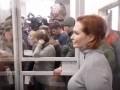 Дело Шеремета: Суд оставил Кузьменко в СИЗО