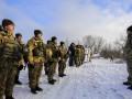 Порошенко: Вооруженные силы Украины - самые сильные в Европе
