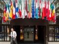 Страны G7 пригрозили России дальнейшими санкциями