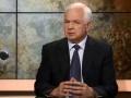 Маломуж: У России нет ресурсов для полномасштабного наступления