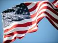 США подтвердили выход из соглашения по климату