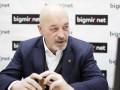 Тука предположил, что Савченко помогает легализовать в Украине Захарченко и Плотницкого