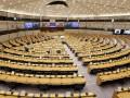 Евросоюз созывает заседание из-за обострения на Донбассе