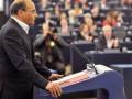 Премьер Туниса покинул свой пост, не сумев сформировать беспартийное правительство