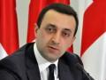 Грузия не поддержит санкции против России