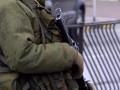 В Днепропетровске захватили предприятия и свинарник, принадлежащие Цареву