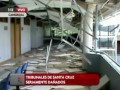 Власти Коста-Рики опровергли сообщения о жертвах при землетрясении