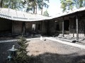 Итоги 17 сентября: Пожар у Гонтаревой и квартиры морякам