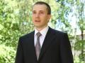 Украина должна быть единой, и у меня другого мнения нет - Александр Янукович