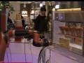 В японском кафе роботы будут делать кофе