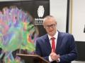 Глава Минздрава Новой Зеландии подал в отставку из-за нарушений карантина