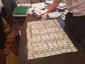 На Волыни задержали мужчину за попытку подкупить прокурора