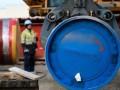 ФРГ предложила США сделку по Nord Stream-2 - СМИ