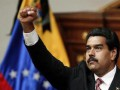 Любимец Чавеса Мадуро обозвал своего главного соперника на президентских выборах фашистом