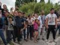 Премьер Италии отказался от переписи цыган