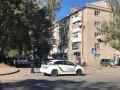 Раненые в Херсоне оказались криминальными авторитетами – депутат