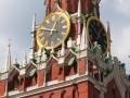 В Москве ответили на план Киева по