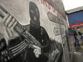 Подозреваемых в убийстве полицейского в Ирландии выпустили