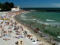 В Одессе на пляже задержали 72-летнего педофила