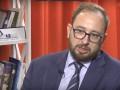 Полозов рассказал, почему помогать заложникам в ОРДЛО невозможно