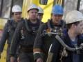 В оккупированном Луганске произошел взрыв на шахте
