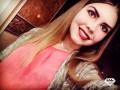 Исчезновение Дианы Хриненко: мать рассказала собственную версию