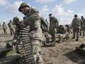 На Донбассе резко увеличилось количество колонн снабжения для боевиков - ИС