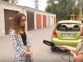Депутата Харьковского облсовета обвиняют в обстреле авто - СМИ