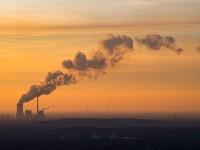 Украина поднялась в рейтинге предотвращения климатических изменений