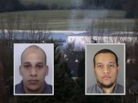 Подозреваемые в нападении на Charlie Hebdo убиты в ходе штурма – СМИ
