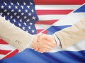 Куба и США впервые за 50 лет заключили торговое соглашение