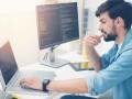 Куда и почему уезжают украинские IT-специалисты
