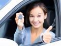 Дешевые автокредиты появятся в марте