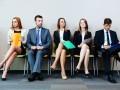 В Украине увеличилось количество легально трудоустроенных работников