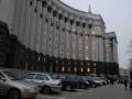 В Кабмине заверили, что проблемы пропуска поездов с украинскими товарами в РФ будут решены в ближайшее время