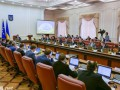 Кабмин утвердил бюджет Пенсионного фонда на текущий год