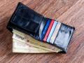 В Украине за год выросла средняя зарплата