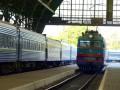 Укрзализныця повысит тарифы и закупит девять тысяч вагонов