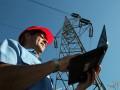 Чрезвычайные меры в энергетике продлили еще на месяц