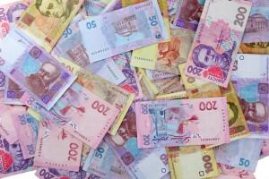 Курс валют на 20 марта: НБУ понизил гривну