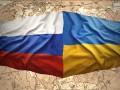 Россияне начали лучше относиться к украинцам, - опрос