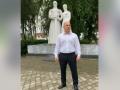 Визит нардепа Кивы спровоцировал потасовки в Ровенской области