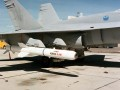 Тайвань закупит у США ракеты на $1,8 млрд