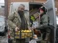 Задержан чиновник Минобороны, отвечающий за все продукты в армии